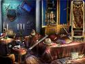 Haunted Hotel II: Believe the Lies screenshot