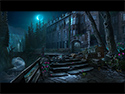 Haunted Hotel: Beyond the Page Collector's Edition screenshot