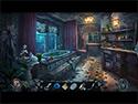 Haunted Hotel: Room 18 Collector's Edition screenshot