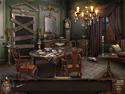 Haunted Manor: Lord of Mirrors screenshot