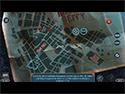 Hidden Motives: The Diamond Rush screenshot
