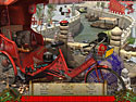 Hidden Mysteries: The Forbidden City screenshot