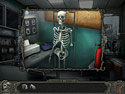 Hidden Mysteries®: Vampire Secrets screenshot