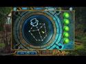 Hiddenverse: The Iron Tower screenshot