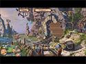 Hiddenverse: Witch's Tales 3 screenshot