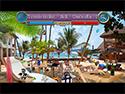 Holiday Adventures: Miami screenshot