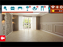 Home Designer: Home Sweet Home screenshot