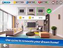 Home Designer: Makeover Blast screenshot