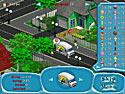 Ice Cream Tycoon screenshot
