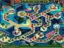 Incredible Dracula IV: Game of Gods screenshot