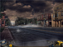 Infected: The Twin Vaccine screenshot