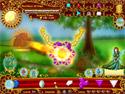 Jewel Charm screenshot