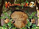 KaromatiX 2 screenshot