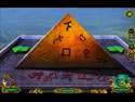 Labyrinths of the World: A Dangerous Game Collector's Edition screenshot