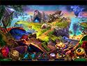 Labyrinths of the World: Lost Island screenshot