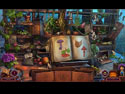 League of Light: The Game screenshot
