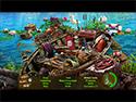 Legacy: Witch Island Origin screenshot