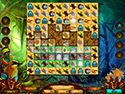 Legend of Inca: Mystical Culture screenshot