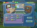 Life Quest® screenshot