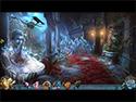 Living Legends: The Crystal Tear screenshot