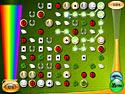 Luck Charm Deluxe screenshot