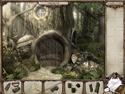 Mirror Mysteries screenshot