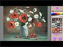 Modern Art 10 screenshot