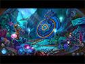 Moonsouls: The Lost Sanctum screenshot