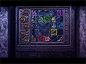 Mystery Case Files: Black Crown Collector's Edition screenshot