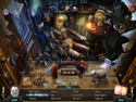Mystery Legends: The Phantom of the Opera Collector's Edition screenshot
