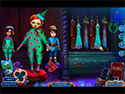 Mystery Tales: Dealer's Choices Collector's Edition screenshot