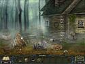 Mystic Diary: Haunted Island screenshot