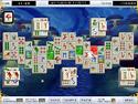 Mythic Mahjong screenshot