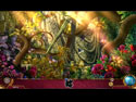 Nevertales: Creator's Spark Collector's Edition screenshot
