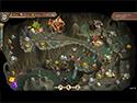 Northern Tales 5: Revival screenshot