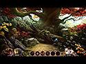 Otherworld: Shades of Fall Collector's Edition screenshot