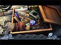 Paranormal Files: Enjoy the Shopping Collector's Edition screenshot