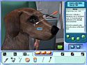 Pet Pals Animal Doctor screenshot