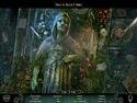 Phantasmat Collector's Edition screenshot