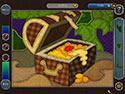 Pirate Mosaic Puzzle: Caribbean Treasures screenshot