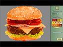 Pixel Art 4 screenshot