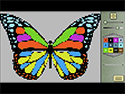 Pixel Art 6 screenshot