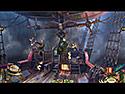 PuppetShow: Lightning Strikes screenshot