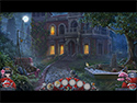 PuppetShow: Porcelain Smile Collector's Edition screenshot