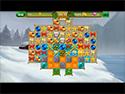Queen's Garden Christmas screenshot