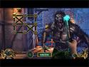 Queen's Quest V: Symphony of Death Collector's Edition screenshot
