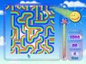 Rainbow Ruffle screenshot