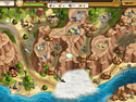 Roads of Rome II screenshot