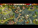 Roads of Rome: New Generation III screenshot