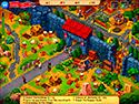 Robin Hood: Country Heroes Collector's Edition screenshot